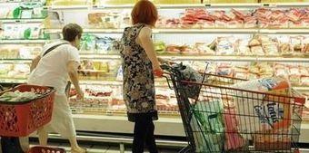Que cachent les produits que vous consommez? | TRANSITURUM | Scoop.it