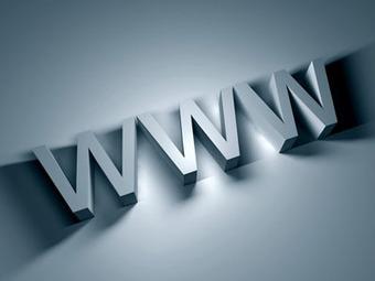 8 consejos para conseguir trabajo en Internet | Empleo 2.0 y Marca Personal | Scoop.it