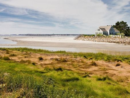 The Top 10 Beaches In USA | Real Estate | Scoop.it