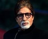 Supreme Court Issues Income Tax Notice To Amitabh Bachchan | Internet topic | Scoop.it