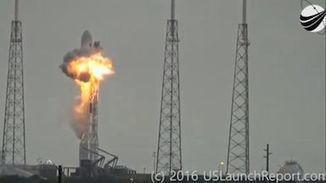 Elon Musk, de retour sur terre?   Useful technology around LENR Cold Fusion   Scoop.it