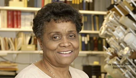 African American Registry | Black History Month Resources | Scoop.it
