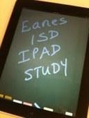 iPad apps - libraryworkshops | TCEA 2014 | Scoop.it