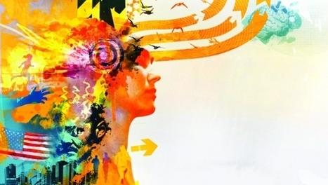 The Science of Post-Traumatic Growth | Psicología Positiva, Felicidad y Bienestar. Positive Psychology,Happiness & Wellbeing | Scoop.it