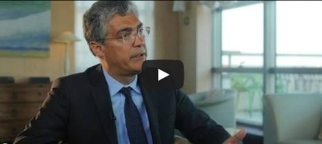 Aviva France investit 10 M€ dans l'économie sociale - Econostrum | PLAN BLEU ELARGI | Scoop.it