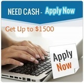 Payday Advance Loans Canada   Payday Advance Loans Canada   Scoop.it