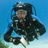 Scuba Diving in Cyprus