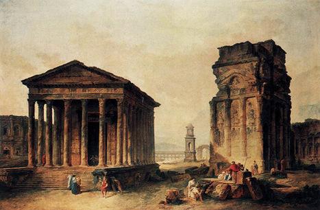 Le TOURNANT de Stiegler | Chatonsky | Le BONHEUR comme indice d'épanouissement social et économique. | Scoop.it