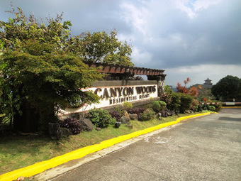 Family staycation in Canyon Woods and food tripping in Tagaytay | Wanderful Experience | Scoop.it
