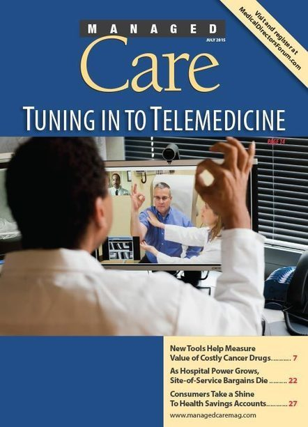 Cost, Outcomes Mixed for Tele-ICU - Managed Care magazine   Tele-Health   Scoop.it