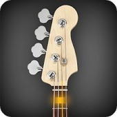 Bass Guitar Tutor Pro vStevie Ray Vaughan APK | FREE ANDROID APPS, GAMES AND THEMES | Scoop.it