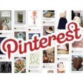 8 Ways Pinterest Can Help Your Job Search | Job Advice - on Getting Hired | Scoop.it