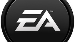 Electronic Arts is exploring virtual reality gaming | Techinews | Scoop.it