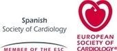 Cuanto más profundas las compresiones, ¿mejor reanimación cardiopulmonar? | ¡A tu salud! | Scoop.it