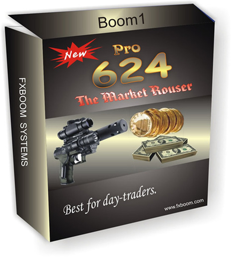 BOOM #1 Pro 624 Trading Strategy Free Download | What is Forex Trading WIFT | Scoop.it