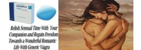 buy kamagra & kamagra oral jell | online ED medicine-Kamagra | Scoop.it