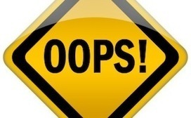 3 Big PPC Mistakes Even Pros Make & How to Avoid Them - Search ... | mprice14 | Scoop.it