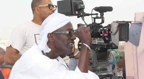 Deuxième édition des films femmes afrique :le 7ème art • Rewmi.com - actualité au sénégal   Afro-féminisme news   Scoop.it