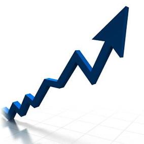 Digital health market continues to 'mature' in 2015 | Digital Health | Scoop.it