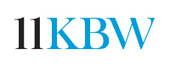 Prosecuting parents for term-time holidays « 11KBW Education Law Blog   Children In Law   Scoop.it