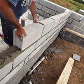 Construction de maison : le palmarès des litiges | Construire sa maison neuve | Scoop.it