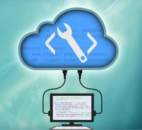 Best Practices for Writing Custom Code | cloud computing :BaaS | Scoop.it