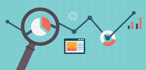 Comment générer plus de trafic vers votre site web | Création de site web et webdesign | Scoop.it