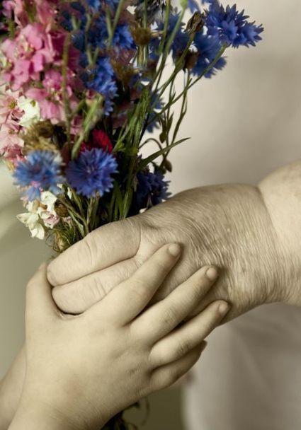 La dépression, un risque accru de développer Parkinson ? | Neurologie S.V.T | Scoop.it