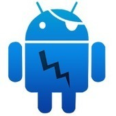 Android Unlock Root Pro 4.1.2 Full Serial Number/Key Free Download | www.4download.com | Scoop.it