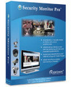 [38% OFF] Buy Security Monitor Pro with coupon code   Discount Software   Scoop.it
