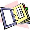Curso #ccfuned: Portafolio digital en educación