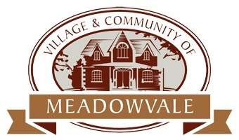 Find Nearest Child Care Centre in Meadowvale, ON | Village of Meadowvale | Scoop.it