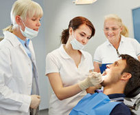 Tips for Dentists Seeking Loans | What are the terms of starting a business? | Scoop.it