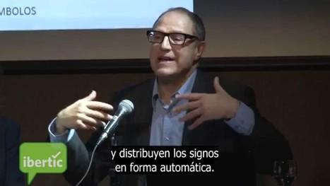 Inteligencia Colectiva para Educadore (Pierre Lévy) | Ensino, Aprendizagem & Tecnologia | Scoop.it