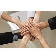HR Consulting Firm Dubai, UAE, Manpower Recruitment Services, Human Resources Companies – EMEA MCS. | business consultants companies in dubai | Scoop.it