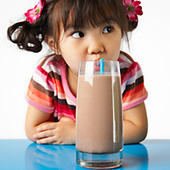 Is Chocolate Milk Healthy for Kids? - Kids Health Center - Everyday Health | Chocolate Milk Articles | Scoop.it