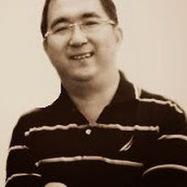 Singapore Headhunter - The Recruitment Guru: Marketing Strategy Examples for Recruitment Agency.   AntaresChris   Scoop.it