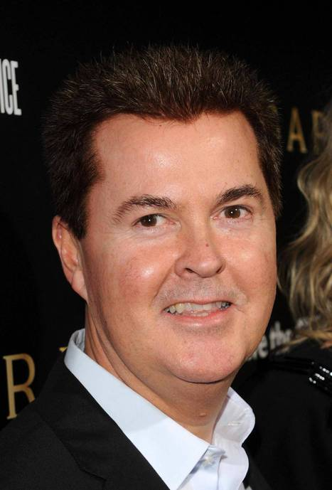 Pop Idol's Simon Fuller: X Factor, The Voice and Britain's Got Talent are ... - The Independent | Television Industry | Scoop.it