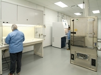 Able Electropolishing Unveils Advanced Processing Production Facility -- CHICAGO, Ill., Nov. 19, 2013 /PRNewswire-iReach/ --   Electropolishing and Passivation   Scoop.it