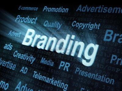 Does Brand Marketing Still Matter in the Digital Age? | Marketing, CRM and advertising. | Scoop.it
