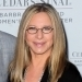 Barbra Streisand Developing First Directorial Project in 16 Years | Around the Music world | Scoop.it