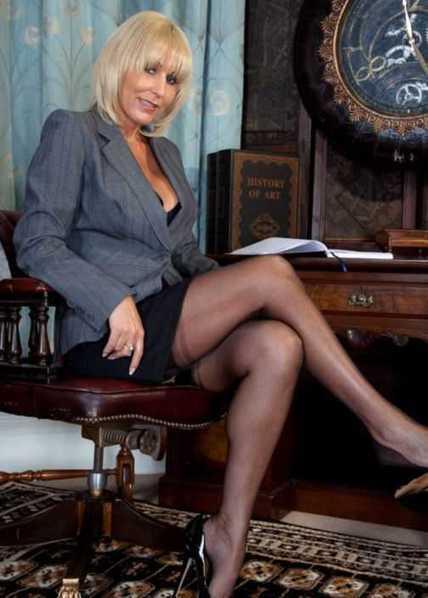 film pornno italiani film streaming ita porno