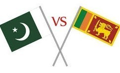 PTV Sports Live Cricket Match Streaming   Pakistan   Scoop.it