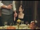katil hd izle | film izle turkce dublaj online | Scoop.it