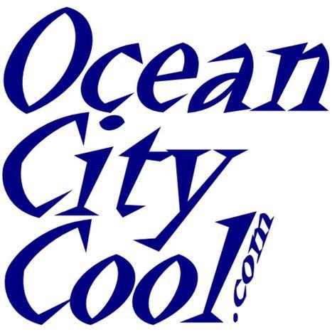 Best Ocean City Foam Pictures, and The Winners ... | Ocean City Cool Pix Challenges | Scoop.it