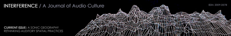 The Sound of Ruins: Sigur Rós' Heima and the Post-Rock Elegy for Place   Interference   Hauntology   Scoop.it