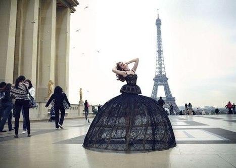 Paris : Hidalgo veut une agence immobilière publique-privée | Immobilier | Scoop.it
