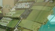 Un des financeurs du village des marques d'Honfleur va se retirer du projet | La revue de presse de Normandie-actu | Scoop.it