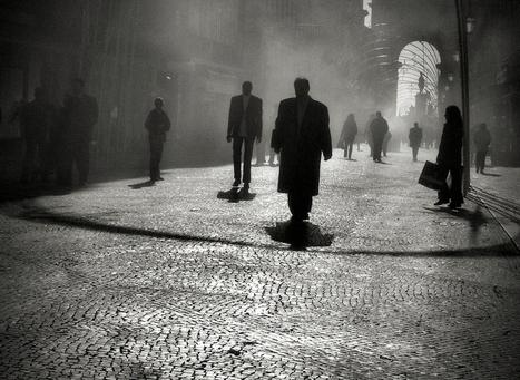 #18 RUI PALHA, Lisbon (Portugal) Street Photographer   Life Through a Camera Lens   Scoop.it