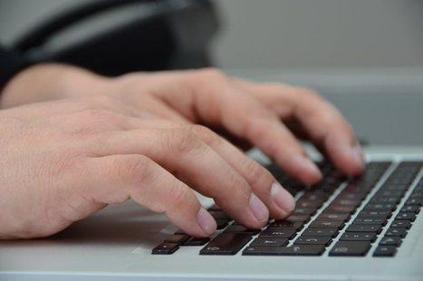 L'utilisation du numérique selon cinq générations d'internautes - Info Dimanche | La pratique du Droit face à la société de l'innovation | Scoop.it